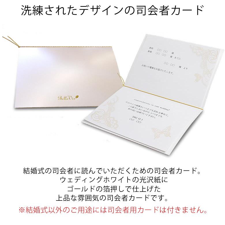 【バルーン電報】オリジナルライトアップキャンバス