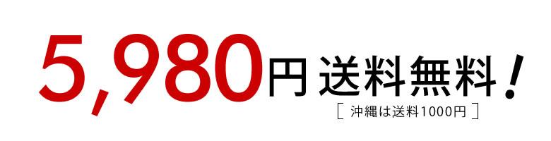 【バルーン電報】オリジナルライトアップキャンバス エッフェル